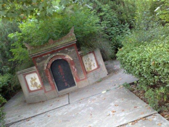 5-Teachers Day Pagoda Walk