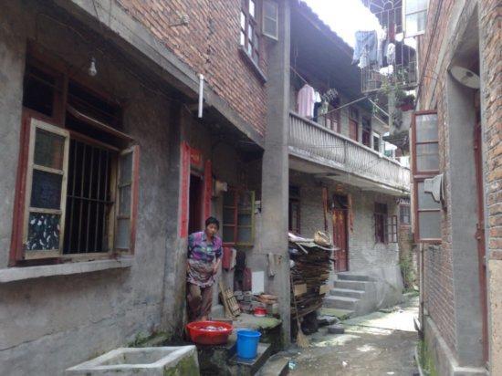 Last Beers N Noodles in Fujian Province 24