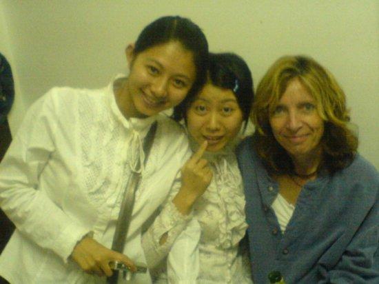Li Pings Lunar Birthday 3