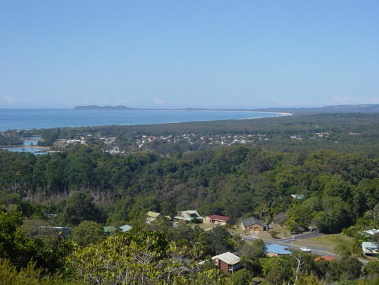Byron and Tweed Coast (12)