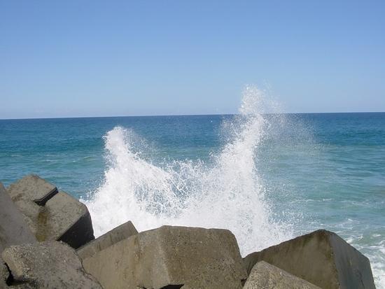 The Gold Coast - Heaven on Earth (69)