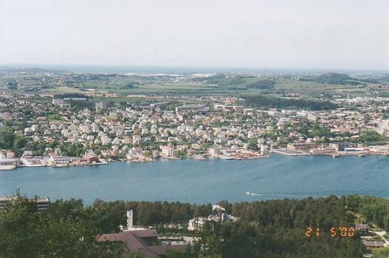 Stavanger & Sandnes (5)