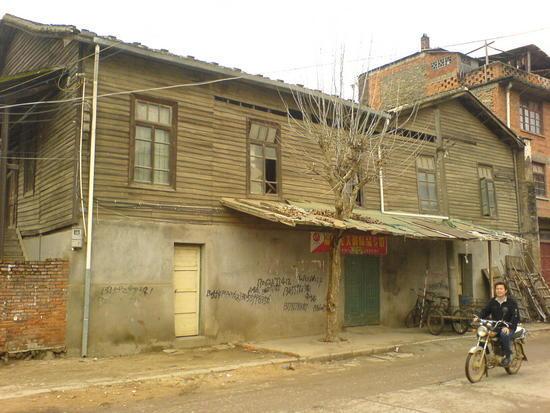 Sunchang - Eva & Huayang Shan (47)