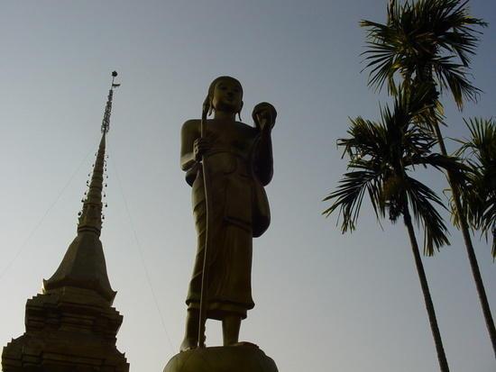 Galanba N Mekong  Rafting (19)