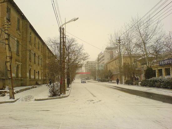 The Last Snow Shots (8)