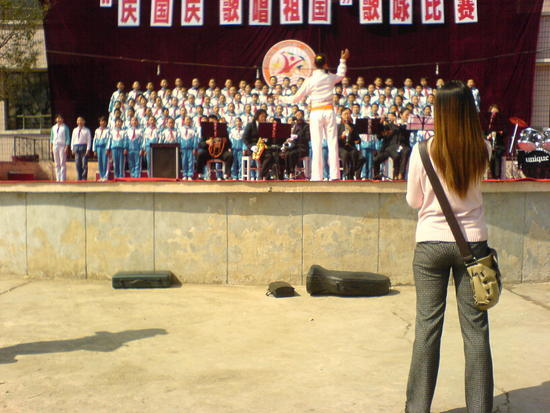 National Day Festival (18)
