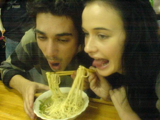 After Bar Northern Noodles (10)