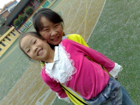 1-Teachers Day Pagoda Walk