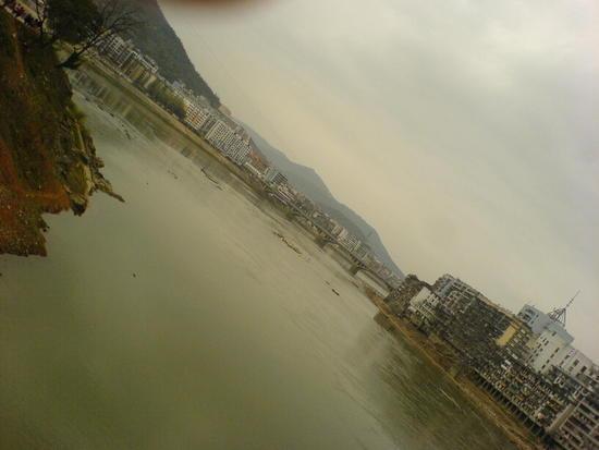Sunchang - Eva & Huayang Shan (1)