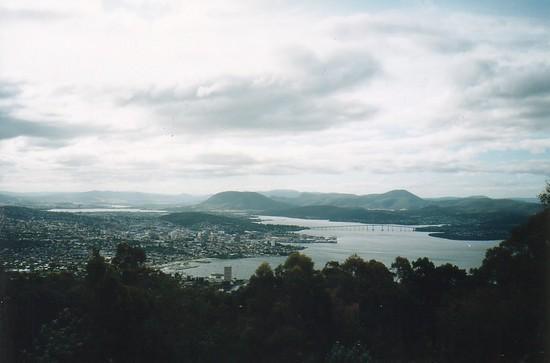Hobart Area (8)