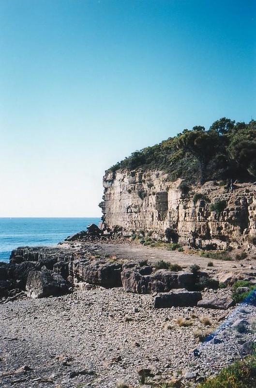 Hobart Area (3)