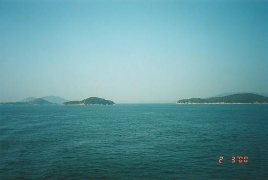 Shidoshima Kusabe Island (11)
