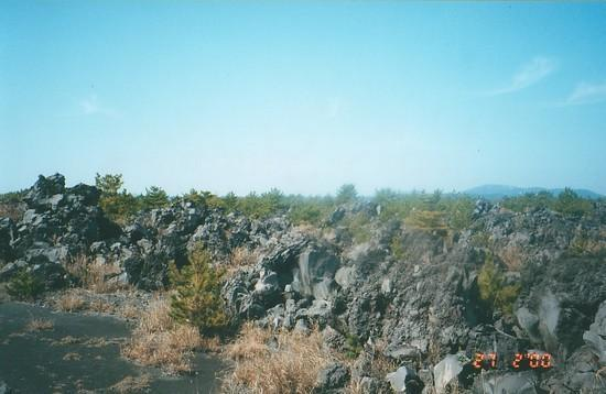 Kakoshima Bay & Sakurajima (1)