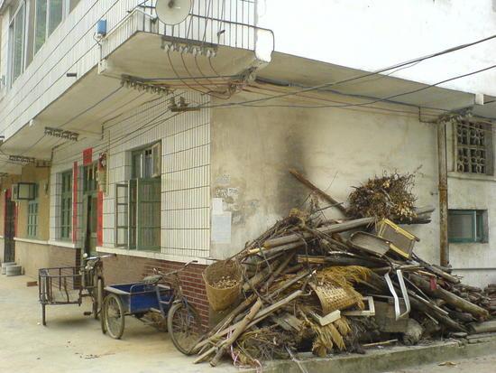 Yangshuo Back Streets (17)
