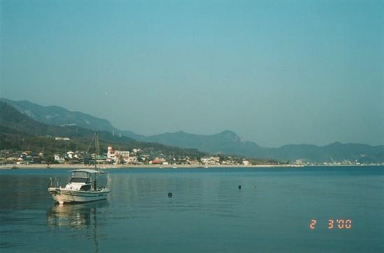 Shidoshima Kusabe Island (1)