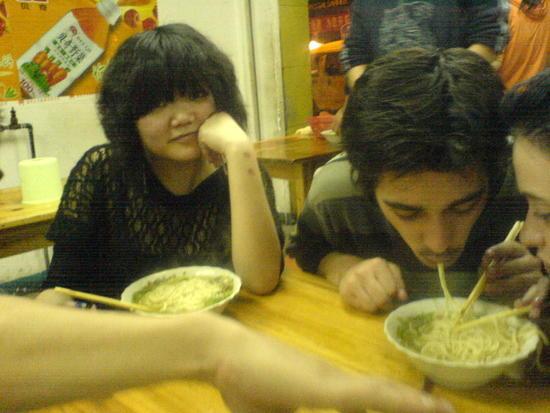 After Bar Northern Noodles (11)