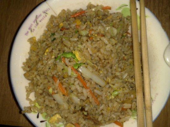 Yu Jins Vietnamese Eatery 02