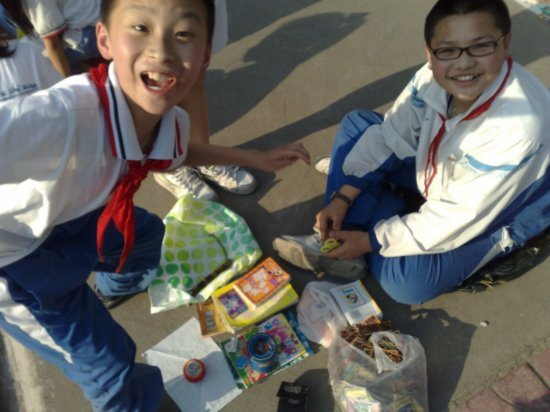 Earthquake Playground Market 03