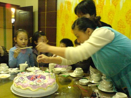 Happy Birthday To Me (10)