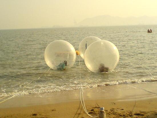 Gulang Yu & Miss Li (36)