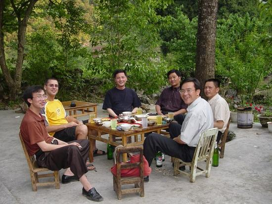 Mor Mai Wedding Feast Adventure (11)