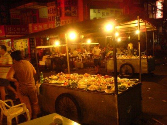 Zhenjiang - Jiao Shan 29