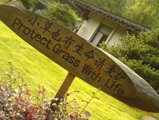 06 - 16 June 2007 - Wuyi Shan Day 1 (36)