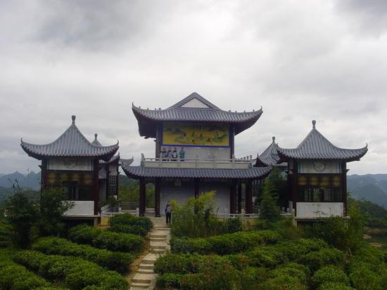 Lingyun Adventure - National Week (40)