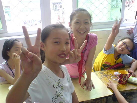 Happy Childrens Day (5)