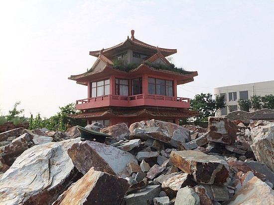 Xingcheng Beach