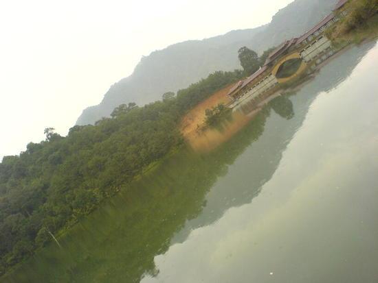 Sunchang - Eva & Huayang Shan (27)