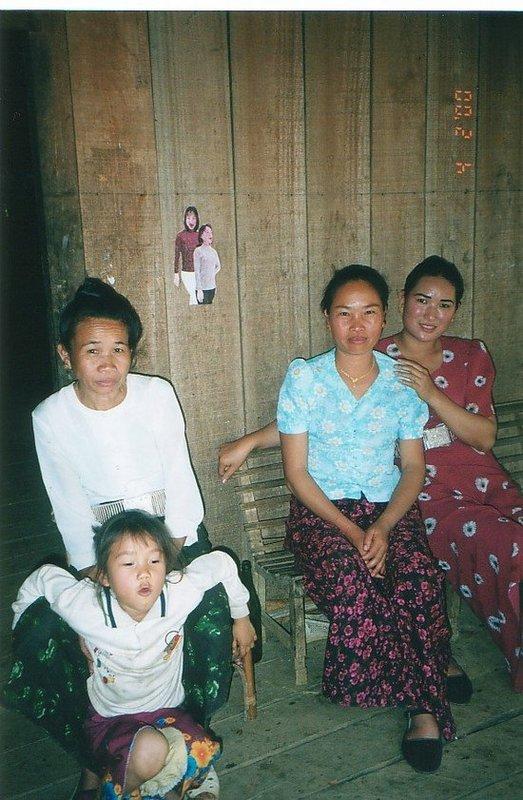 Dai Wedding (13)