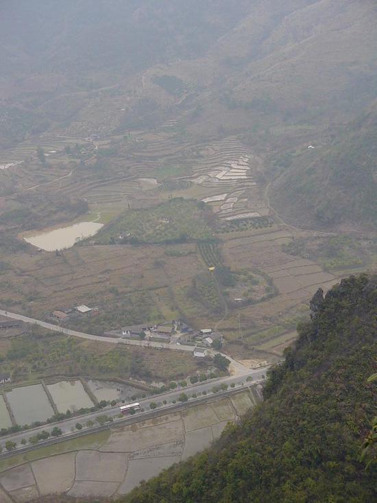 Yangshuo Heaven (6)