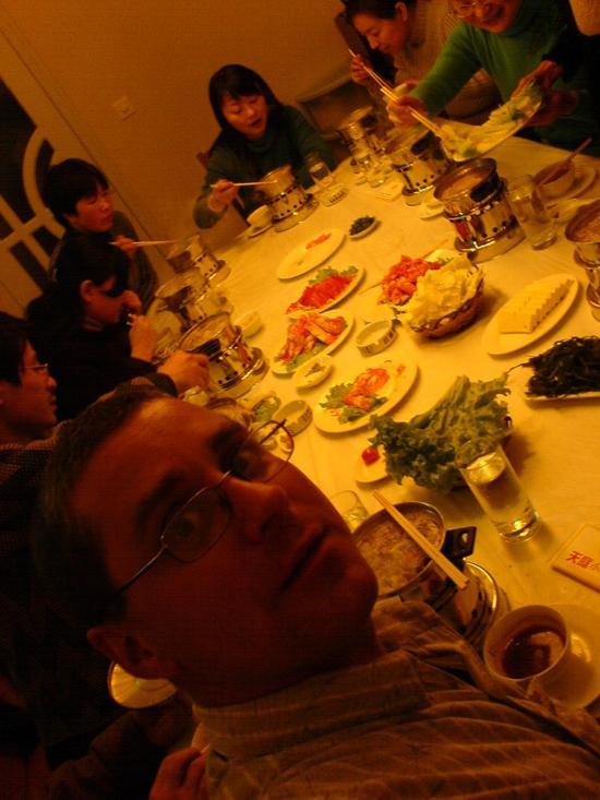 Good Bye Dinners (12)