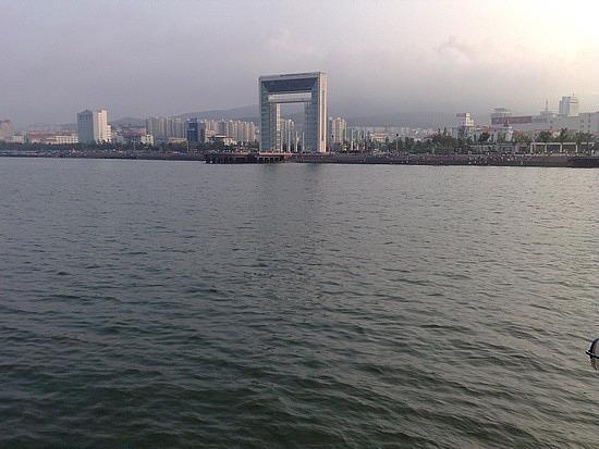 Liugong Dao Adventure