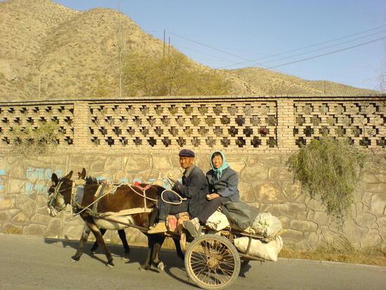 The North Western Bike Ride (23)