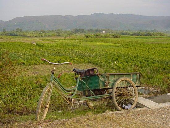 Jinhong Hill N Village Ride (17)