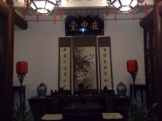 14-Sth East Cnr & Historical Residence