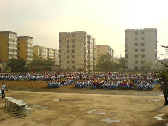 National Day Festival (2)