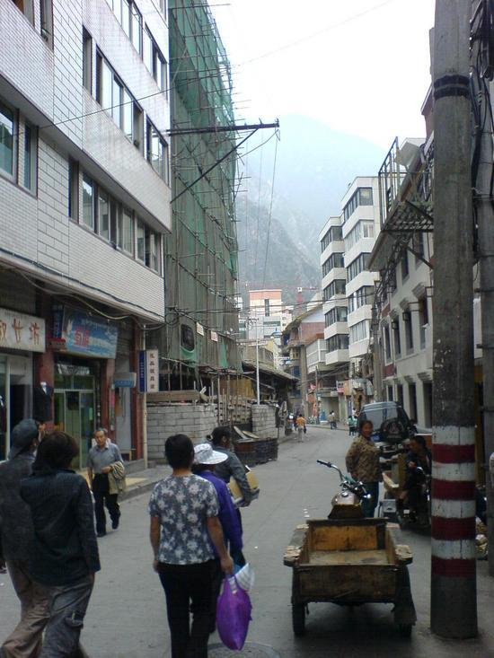 How Beautiful Is Kangding (11)