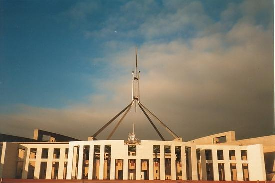 Canberra and ACT area (2)