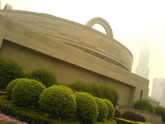 Shanghais Museums Bazaars & Bars (24)