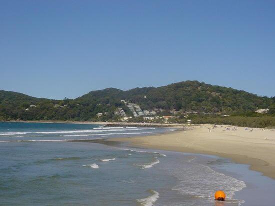 The Sunshine Coast (19)