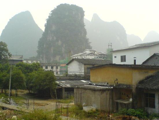 Yangshuo Back Streets (19)