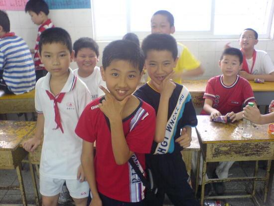 Happy Childrens Day (6)
