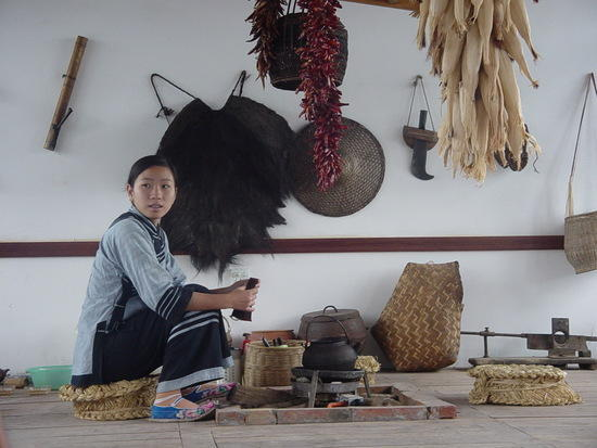 Lingyun Adventure - National Week (41)