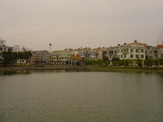 My Tianyang - Walk About (7)