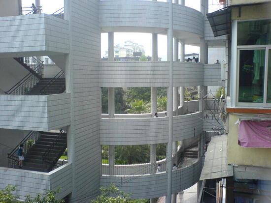 My New Apartment (5)