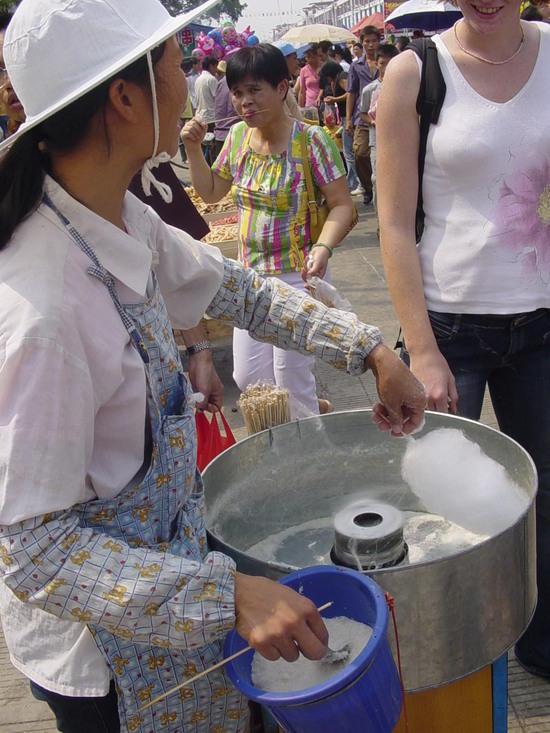 Nanning Food Festival (11)