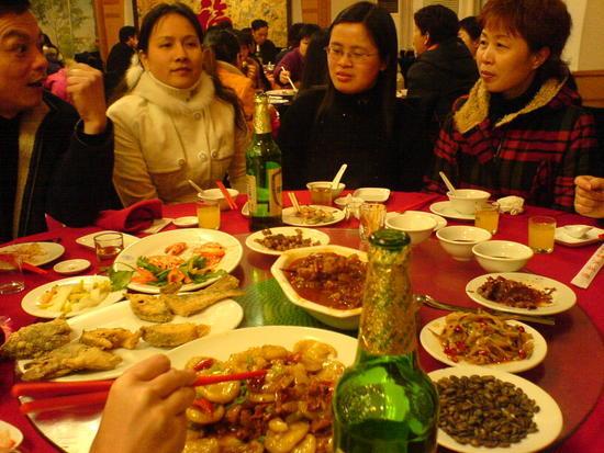 Womens Day Celebrations (2)